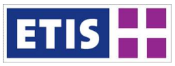 Etis Plus logo